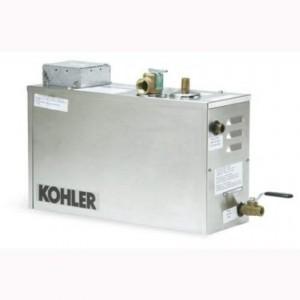 Kohlersteam-300x300